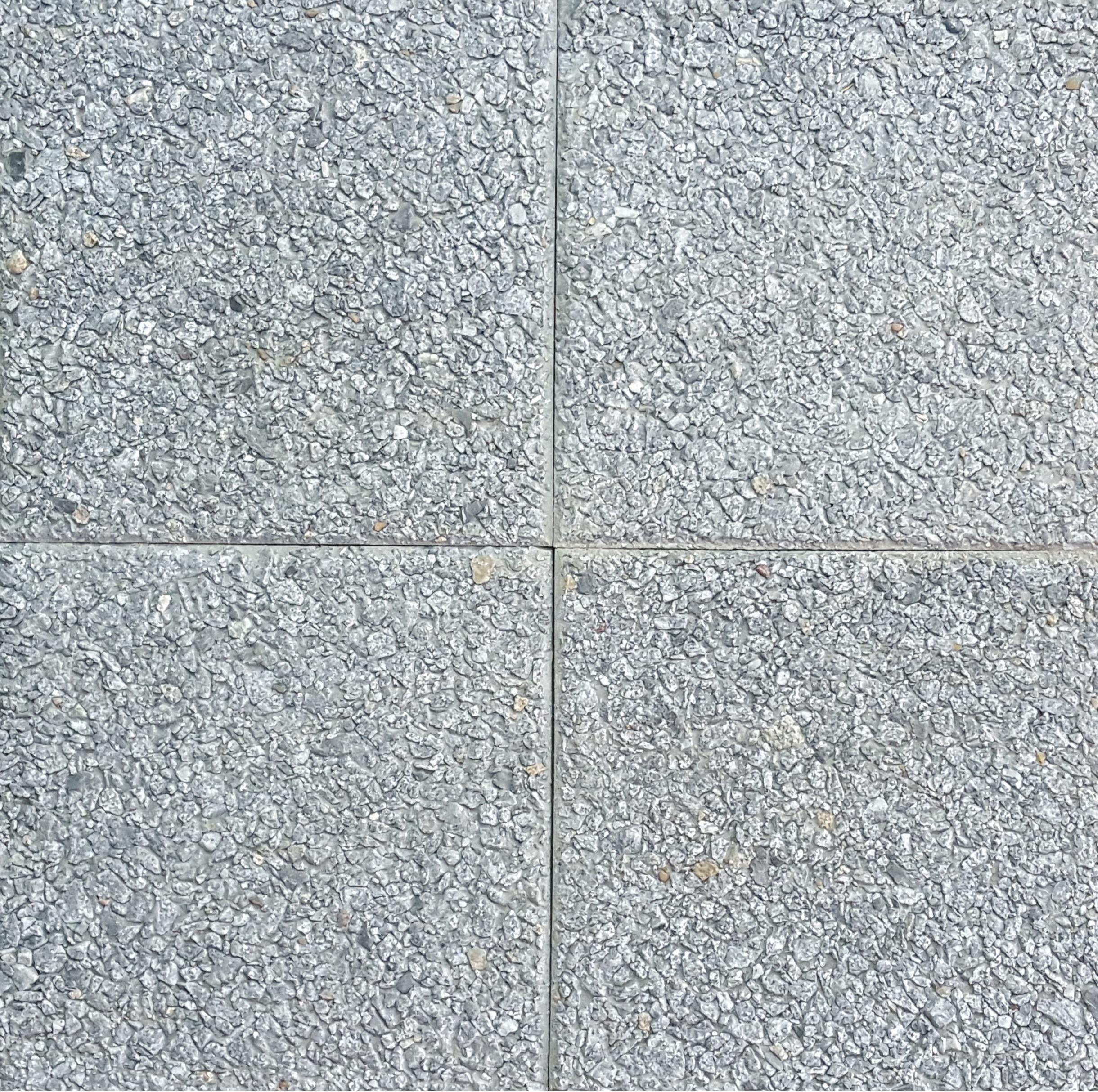 70 baldosas para veredas patios pisos f brica en zona Baldosa pared piedra